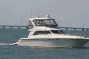 Start Your Online Mexico Boat Insurance Quote